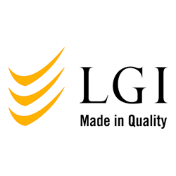 Logistics Group International