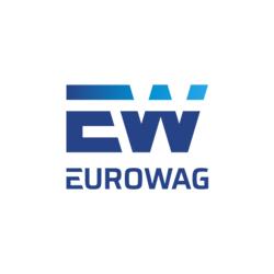 Eurowag