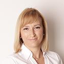 Varga Steffi